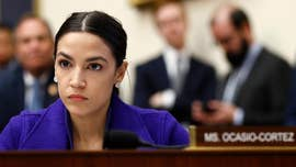 Ocasio-Cortez called out for social media silence in wake of Sri Lanka terror attacks