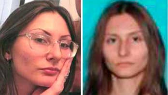 Denver-area school districts cancel classes amid threats from woman 'infatuated' with Columbine shooting