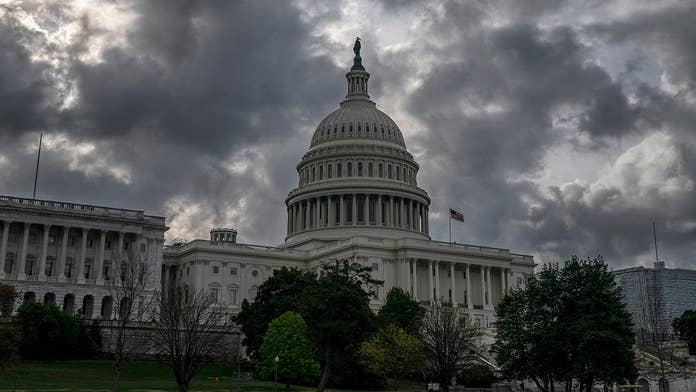 Court rules House of Representatives can bar secular prayer from atheist