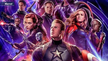 'Avengers: Endgame' directors urge leakers not to spoil their movie