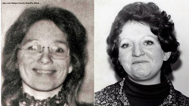 41-year-old cold case solved after DNA from an old razor blade matches man who died in prison