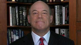 Ari Fleischer: Trump should move on from Russia, let Dems 'walk that impeachment plank'