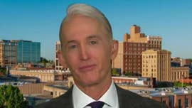 Trey Gowdy: Mueller report release 'resolved nothing;' 2020 will deliver 'verdict'
