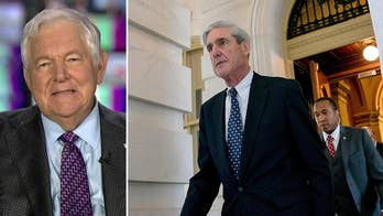 Bill Bennett: Mueller report is a victory on all accounts
