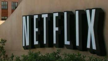 Netflix wants to stop calling romantic movies 'chick flicks'