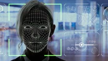 FBI facial recognition software under fire for privacy concerns