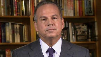 Rep. Cicilline: Congress has a right to conduct oversight on Trump's financial records
