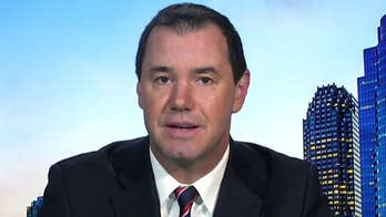 Joe Concha: Democrat leadership knows the ramifications of carrying out impeachment proceedings
