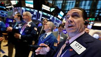 S&P 500 and Nasdaq hit record high closes
