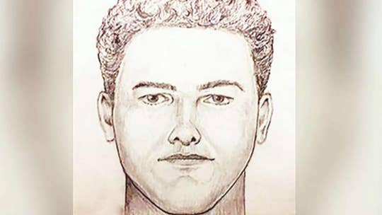 Could the suspect in the 2017 murder of two Indiana teens be hiding in plain sight?