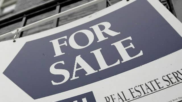 Housing sales slow down in March