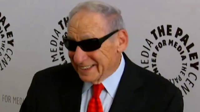 Mel Brooks back on Broadway; Henry Winkler inks new deal
