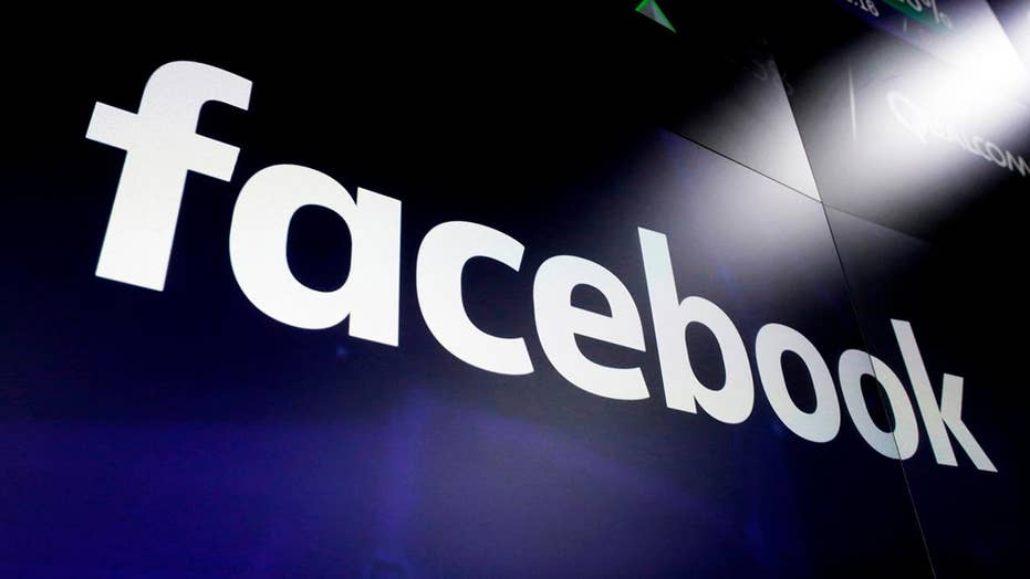 Facebook's quest for your data in focus amid Portal device push