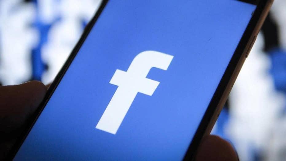 Facebook's tip 5 biggest scandals
