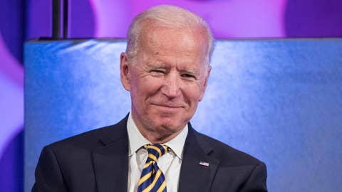 Is Biden the moderate choice Democrats need in 2020?