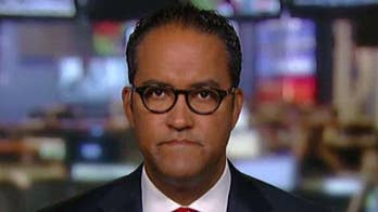 Texas Rep. Hurd heads to NH, sparking 2024 speculation