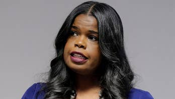 Kim Foxx, Jussie Smollett case: Judge steps aside, won't make special prosecutor decision