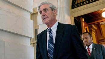 Andrew McCarthy: Mueller's letter to Barr – A neat trick by the Washington Post before hearings begin