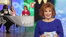 New York Times Magazine reveals how liberal 'The View' audience is with glowing feature