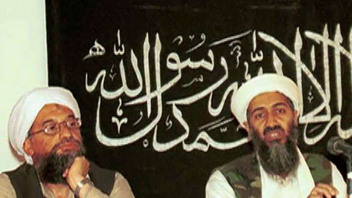 Marking 8 years since Usama Bin Laden was killed, how far have we come in the fight against terror?