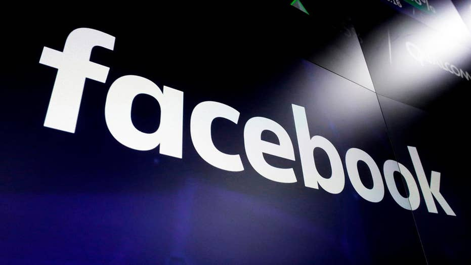 Facebook bans controversial figures, organizations for hate speech