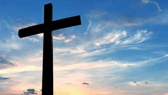Glenn Stanton: Is Christianity really shrinking?