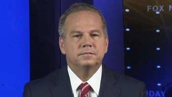 Rep. David Cicilline on the growing battle between House Democrats and the Trump administration