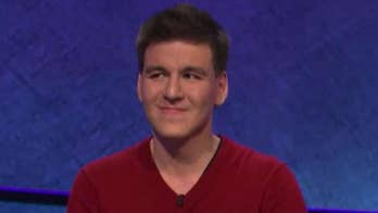 'Jeopardy!' beats 'Judge Judy' in ratings thanks to James Holzhauer's ongoing winning streak