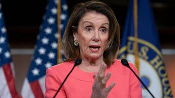 Charles Stimson, Hans von Spakovsky: House Dems show their contempt for the Constitution and the rule of law