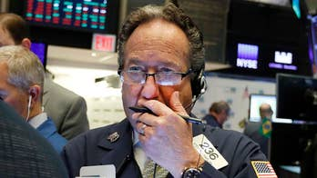 Dow falls 66 points over possible China trade snag