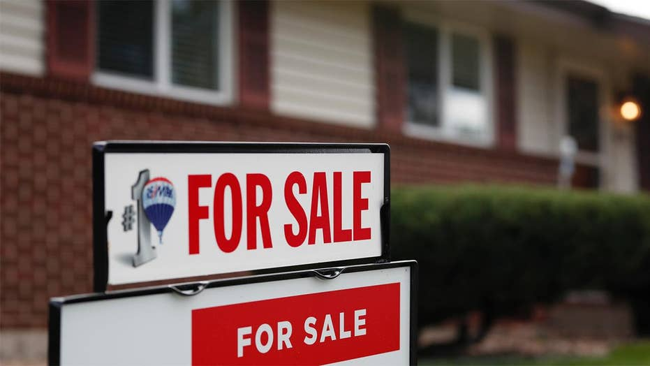 Buy or Sell?: Dos and don'ts for homeowners