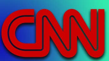 CNN now the 'hate Trump' network, ex-contributors say: Network 'openly despises conservatives'