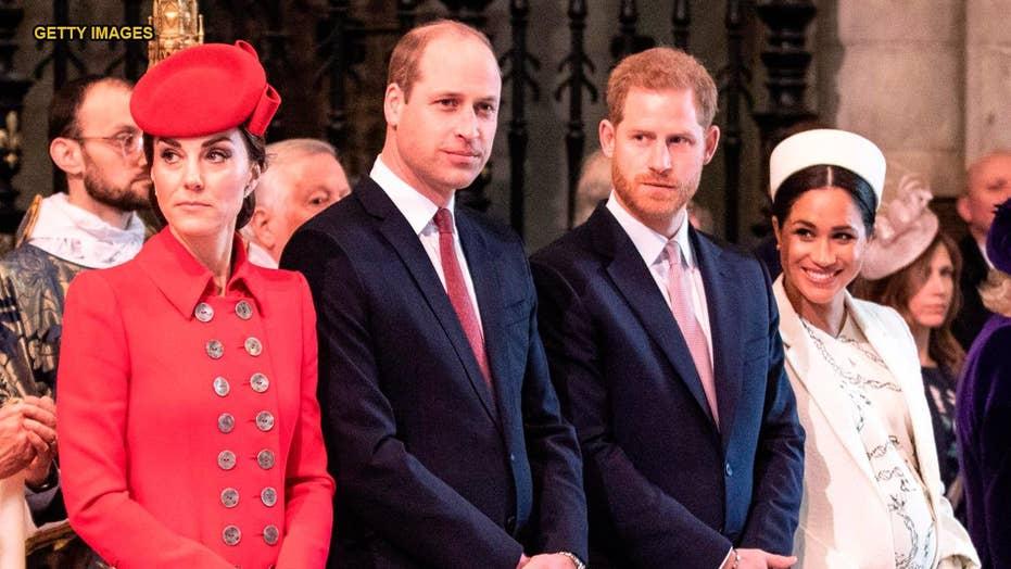 Prins William og Kate Middleton dating historie dating Josh Hutcherson