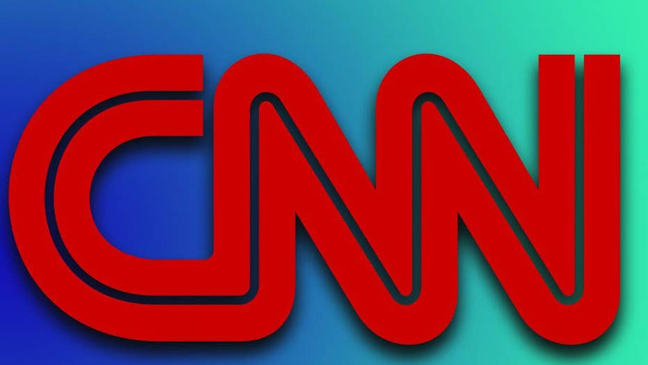 Cnn Sheds Staff As Network Moves
