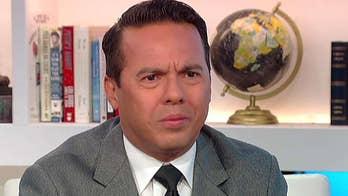 Rev. Samuel Rodriguez: Hispanics, Latinos thriving – we are not marginalized, oppressed victims
