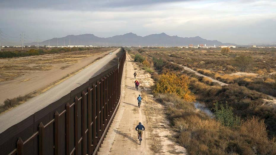 Federal court rules Trump's 'back to Mexico' asylum policy can stay in effect