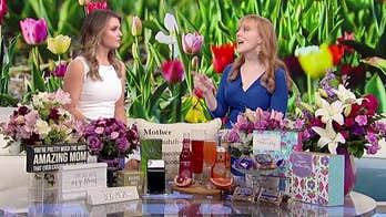 Mother's Day gift ideas to make mom feel special