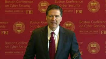 Did the FBI know about Christopher Steele's partisan motive?