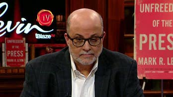 Levin: We need a special counsel to get to the bottom of FISA abuse case