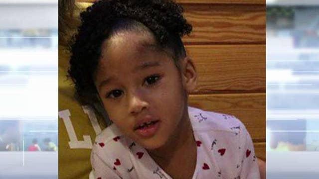 Texas police recover car reported stolen in Maleah Davis case