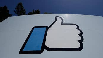 Inside Facebook: Social network under fire but staffers show no signs of pressure