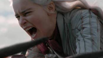 'Game of Thrones' counseling available for those mourning loss of show