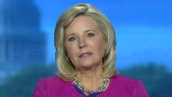 Liz Cheney: Strzok-Page texts sound 'like a coup,' could be 'treason'