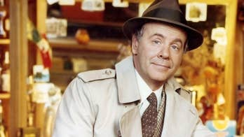 Paul Batura: Yes, Tim Conway was 'lovable' but he was so much more to me and my family