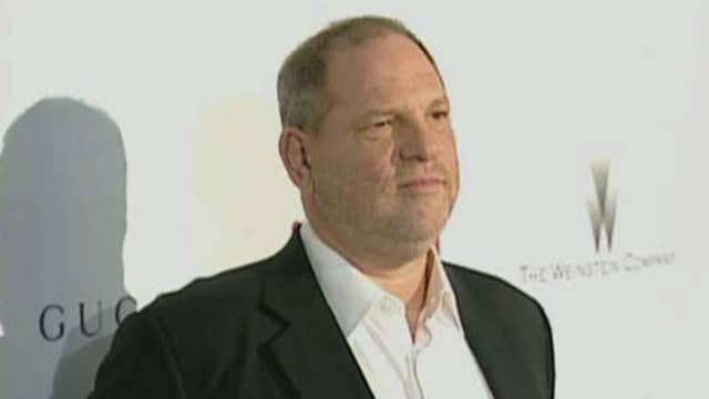 Harvard professor loses house dean role after joining Harvey Weinstein defense