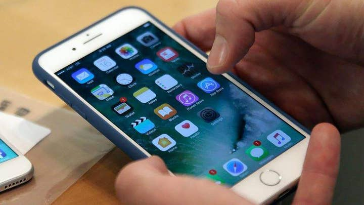 FCC warns of 'one ring' robocall scam that could cost you