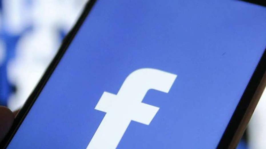 Early Facebook financier reacts to ascent calls to mangle adult a amicable media giant