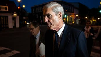Investigation into origins of Russia probe will keep focus on Mueller probe for months to come