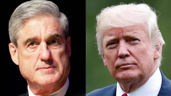 Did anyone vet the Steele dossier?