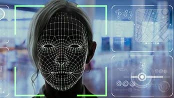 The Wall Street Journal: The pros and cons of facial recognition